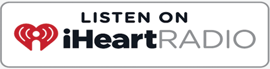 Subscribe to The Podcast Report on iHeart Radio button